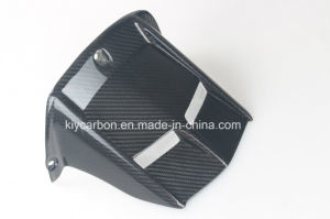 Carbon Fiber Rear Hugger YAMAHA Yzfr6 pictures & photos