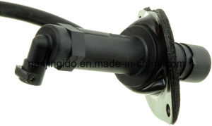Clutch Master Cylinder for Ford 12560 350035 126881 pictures & photos