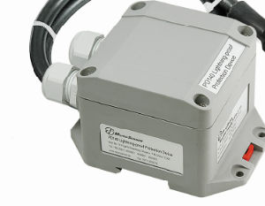 Intrinsic Safe Submersible Level Transducer for Various Use Mpm426W pictures & photos