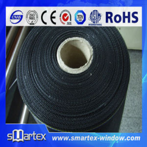 Insect Screen with RoHS, Reach Certificate