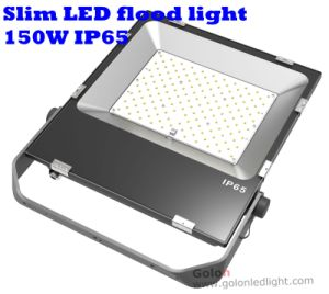 Competitive High Quality 150W LED Replace 500W High Pressure Sodium Lamp Floodlight pictures & photos