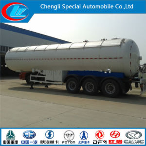 Exported Asme LPG Gas Tank Semi Trailer Factory Direct Sell LPG Tank Semi Trailer Hot Sale LPG Trailer with All Accessory pictures & photos