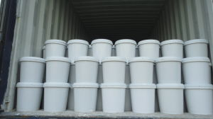 Ready Mix Jointing Putty/Bucket Package Drywall Putty 25kg/Interior and Exterior Wall Joint Putty pictures & photos