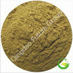 Nutritive Additive Amino Peptide (Feed-grade) pictures & photos