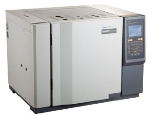Gas-Chromatograph for Analysis Instrument (GC1120B) pictures & photos