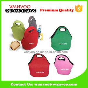 Stylish Medium Basket Bag for Picnic pictures & photos