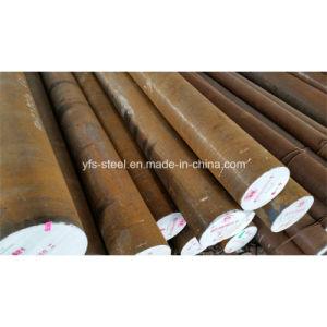 H13 Tool Steel/Mould Steel (SKD61, SKD11, DAC, STD61, 1.2344)