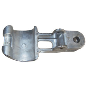 Aluminum Die Casting (062) pictures & photos
