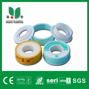 Jumbo Roll PTFE Teflon Tape pictures & photos