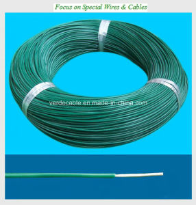 High Temperature Resistant Wire Harness Auto Cable pictures & photos