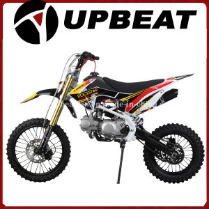 Upbeat Dirt Bike New Model Crf110 Pit Bike pictures & photos