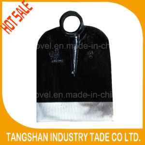 High Quality H304 Carbon Steel Garden Hoe pictures & photos