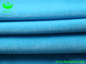 2014 New Super Soft Knitting Fleece (BS2102) pictures & photos