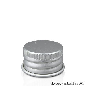 18mm 20mm 22mm 24mm 51mm Aluminum Caps Wholesale