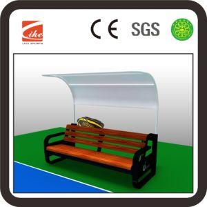 Hot Sold Multi Functional Seat Stadium Seat