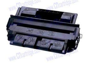 Compatible Printer Toner Cartridges for Canon Fx6 Fx-6 for Canon Fax-L1000 pictures & photos
