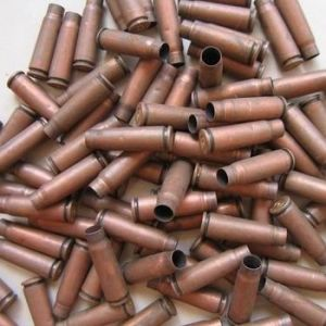 Copper Clad Steel Composite Strip for Cartridge / Bullet Shell Casing pictures & photos