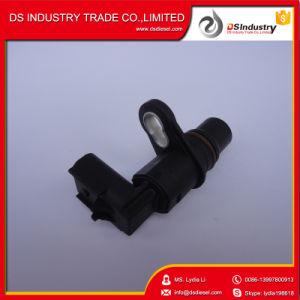 Isde Diesel Engine Camshaft Position Sensor 4921684 pictures & photos