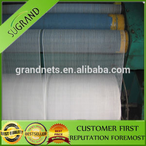 Anti Bird Netting for Fruit Trees pictures & photos