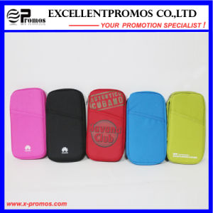 Promotional Custom Mobile Phone Bag (EP-58704) pictures & photos