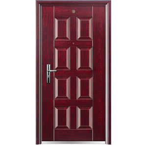 Made in China Security Screen Doors