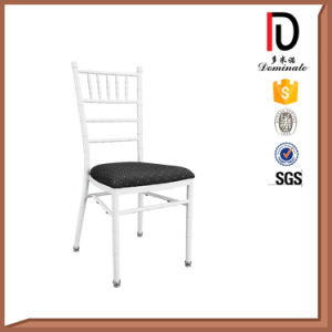 Guangdong Cheap Hot Sale Gold Chiavari Chair (BR-C051) pictures & photos