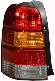 Car Side Lamo Corner Lamp for Nissan Mistubishi pictures & photos