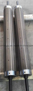 6 Inch Precision Aluminum Board Type Air Shaft pictures & photos