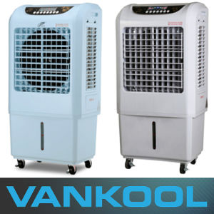 Best Portable Evaporative Air Cooler Low Voltage Best Fans for Cooling a Room pictures & photos