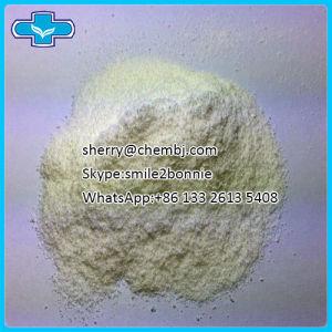 Fentanyls Intermediates CAS 21409-26-7 4-Aminophenyl-1-Phenethylpiperidine 4-Anpp pictures & photos