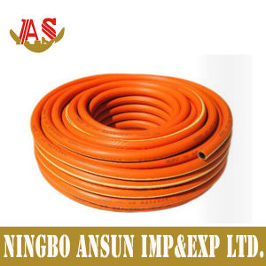 New Style Gas Pipes for Ghana with Good Price pictures & photos