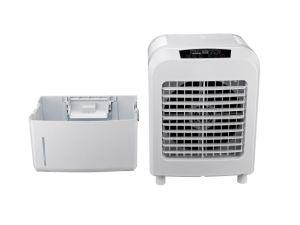 Portable Air Cooler (LZ32D) pictures & photos