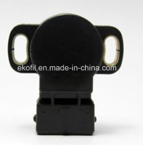 Throttle Position Sensor OEM Th247, 017507 for Mitsubishi pictures & photos