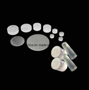 Borosilicate Glass Windows Borofloat 33 Optical Windows pictures & photos