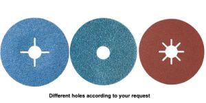 Hfb--Fibre Disc pictures & photos