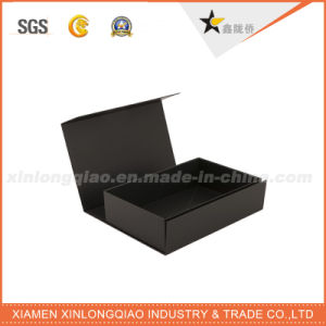 High Quality Recycled Colorful Printing Luxury Boxes pictures & photos