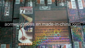 7 Days Authentic Quick Weight Loss Brazilian Slimming Coffee pictures & photos