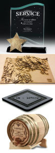 CO2 CNC Laser Cutting Engraving Machine for MDF Paper Wood Acrylic Rubber pictures & photos