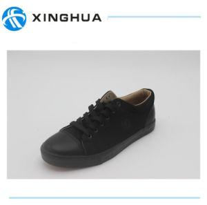 New Design Hot-Sale Shoes for Men pictures & photos