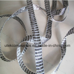20mm Width Carbon Ud Glass Tape pictures & photos