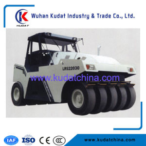 Road Roller pictures & photos