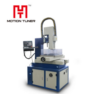 Highly Active CNC Drill Machine pictures & photos