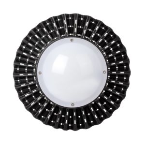Workshop High Power 50W 3030 LED Highbay Light with Ce RoHS pictures & photos