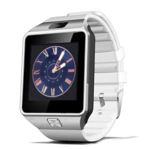 Smart Watch Dz09 Fashion Health Fitness Wristwatch Sleep Monitor Bluetooth Smart Wearable Devices pictures & photos