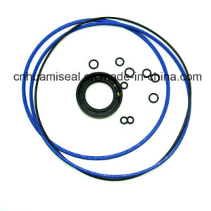 Travel Motor Seal Kit Oil Seal for Cat Excavator Parts E320b/C/D pictures & photos