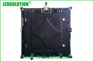 P6 Ultra Light Outdoor Rental LED Display Screen pictures & photos
