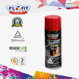 Plyfit Graffiti Spray Paint Art Paint pictures & photos
