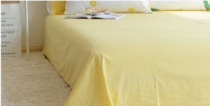 Cotton Europe Style Hot Selling Bedding Set pictures & photos
