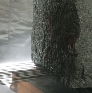 7.3mm/6.3mm Diameter Diamond Wire Saw for Cutting Granite Slab on Multi Wire Saw Machine pictures & photos