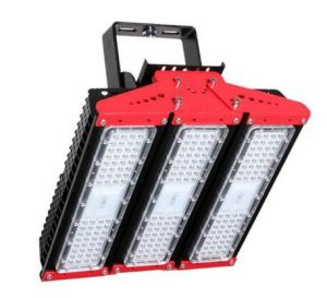 2017 Factory Wholesale Waterproof IP65 IP67 160W 200W 300WLED Tunnel Light LED Industrial Light with UL DLC FCC CE rohs pictures & photos